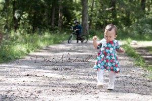 Aku dan Pemikiranku Tentang Menjadi Seorang Ibu