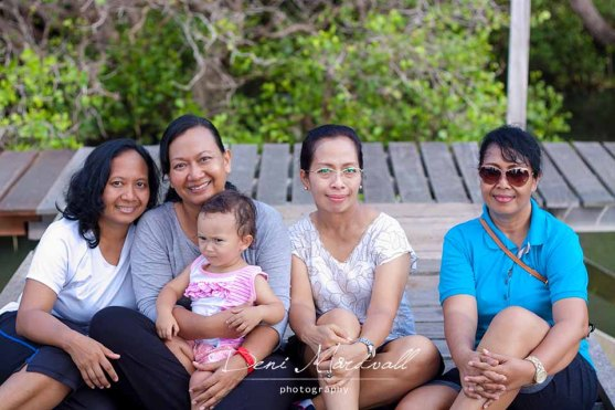 Aku Kangen Bali_4