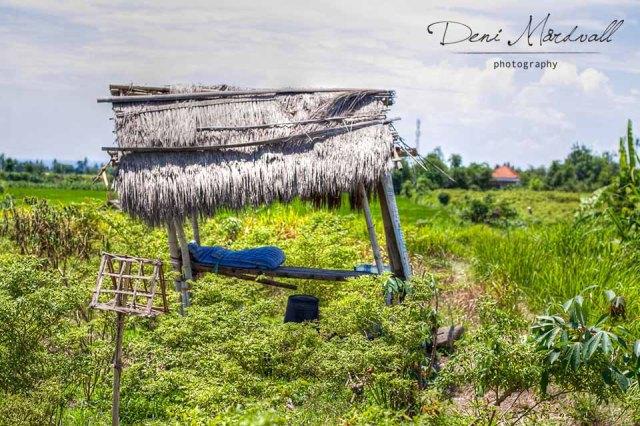 Aku Kangen Bali_7